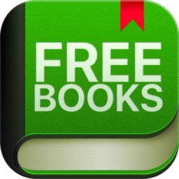 Image of Free Books