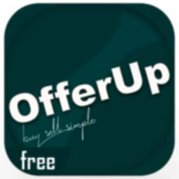 Image of Offer Up Shopping Tips