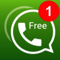 Image of Free Call