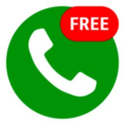 Image of Free Call Lite
