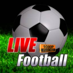 Image of Free Football HD Live TV Advice; Mobile Soccer Tv