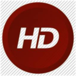 Image of Free HD Movies