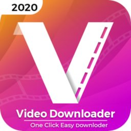 Image of Free HD Video Downloader