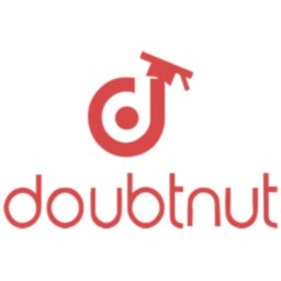 Image of Doubtnut