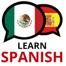 Image of Learn Spanish Free