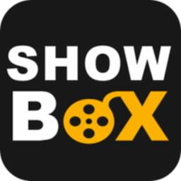 Image of Free Movies & Shows