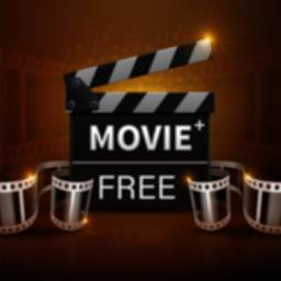 Image of Free Movies Plus