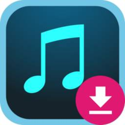 Image of Free Mp3 Music Downloader