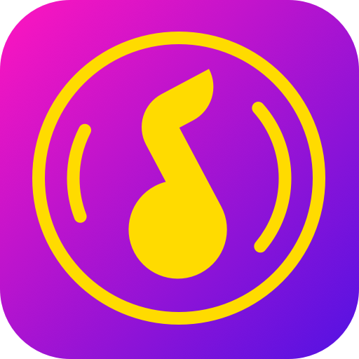 Download Free Music - Offline & Background Player APK app free