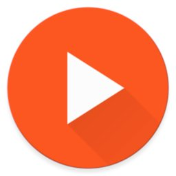 Image of Kostenloser Musik Downloader; YouTube spieler