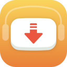 Free Music Download + Mp3 Music Downloader icon