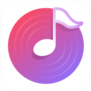 Download Free Music player - YouTunes for Android phone