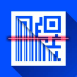 Image of Free QR Code Scanner