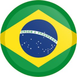 Image of BRAZIL VPN