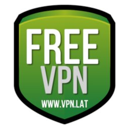 Image of Free Unlimited VPN