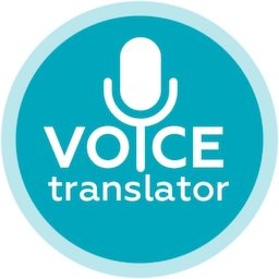 Image of Free Voice Translator