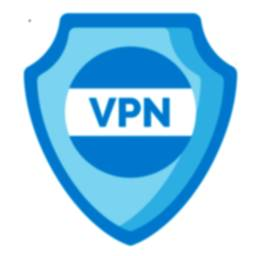 Free VPN-Privacy Proxy & Wifi Hotspot Shield