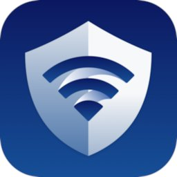 Image of Signal Secure VPN -Fast VPN Proxy & VPN Robot