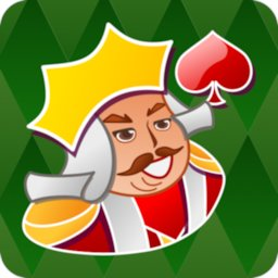 Image of Freecell Solitaire