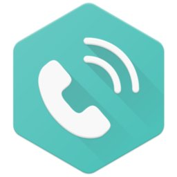 Image of FreeTone Free Calls & Texting