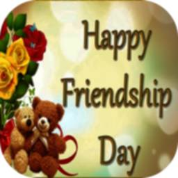 Image of Friendship Day 2020 Images & Greetings