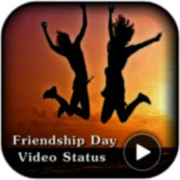 Image of Friendship Day Video Status