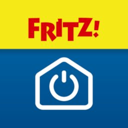 Image of FRITZ!App Smart Home