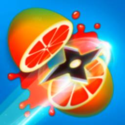 Image of Fruit Blast