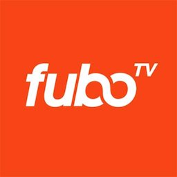 Image of fuboTV