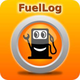 Image of FuelLog
