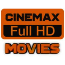 Image of Full HD Movies