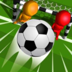 Image of Fun Soccer
