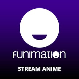 Image of Funimation