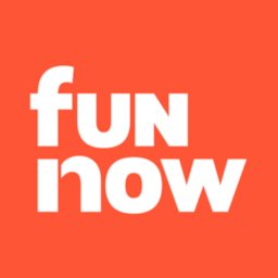 Image of FunNow - Fun On Demand