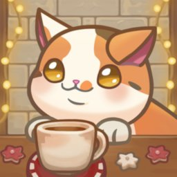 Image of Furistas Cat Cafe