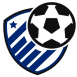 Futebol Agora Apps For Android