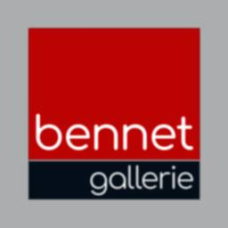 Image of Gallerie Bennet