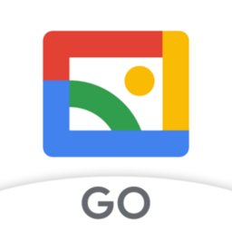 Image of Gallery Go by Google Photos