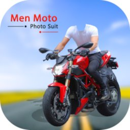 Bike Photo Editor - Bike Photo Frame icon