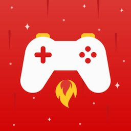 Image of Game Booster | Play Games Faster & Smoother