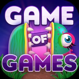Image of Game of Games