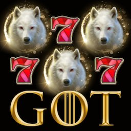 Image of Game of Thrones Slots Casino