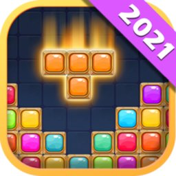 Image of Block Puzzle 2021