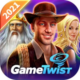 Image of GameTwist Casino Slots