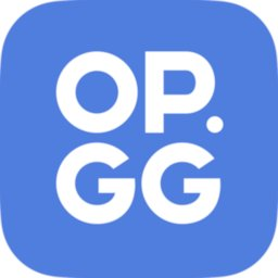 Image of OP.GG for League/ PUBG/ Overwatch