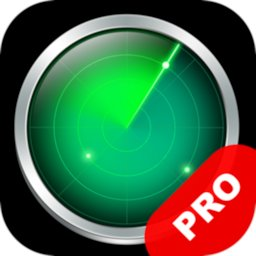Image of Ghost Detector Pro