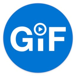 Image of GIF Keyboard by Tenor