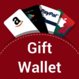Image of Gift Wallet