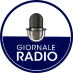 Image of Giornale Radio