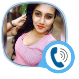Image of Sexy-Girls mobile numbers for whatsapp chat pro